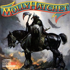 Molly Hatchet - s/t