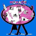 Monade - A Few Steps More