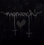 Monarch - A Look At Tomorrow