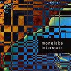 Monolake - Interstate