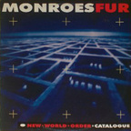 Monroes Fur - New World Order Catalogue