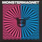 Monster Magnet - s/t