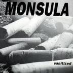 Monsula - Sanitized