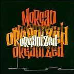 Morgan (UK 2) - Organized