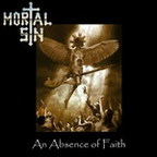 Mortal Sin (AU) - An Absence Of Faith