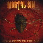 Mortal Sin (AU) - Revolution Of The Mind