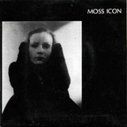 Moss Icon - s/t