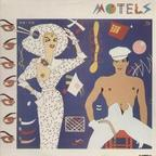 Motels - Careful