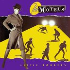 Motels - Little Robbers