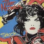 Motels - Shock