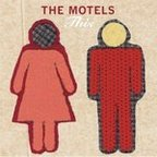 Motels - This