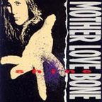Mother Love Bone - Shine