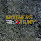 Mothers Army - s/t