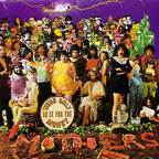 Mothers Of Invention - We're Only In It For The Money