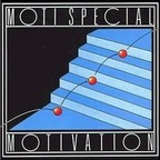 Moti Special - Motivation