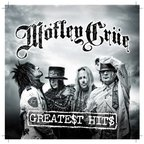 Mötley Crüe - Greate$t Hit$