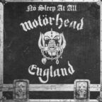 Motörhead - No Sleep At All
