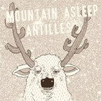 Mountain Asleep - Antilles