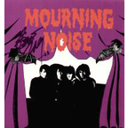 Mourning Noise - Dawn Of The Dead