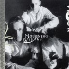 Mourning Widows - s/t