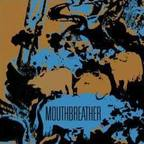 Mouthbreather - Demo