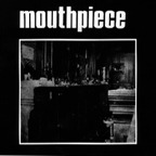 Mouthpiece - s/t