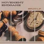 Movement - Endgame