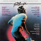 Moving Pictures - Footloose