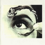 Mr Bungle - Disco Volante