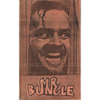 Mr Bungle - Goddammit I Love America!!!$ɫ!!