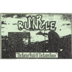 Mr Bungle - The Raging Wrath Of The Easter Bunny