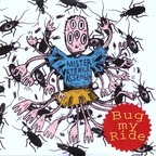 mr sterile Assembly - Bug My Ride