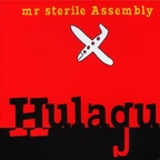 mr sterile Assembly - Hulagu