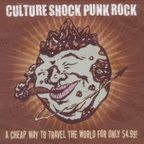 MU330 - Culture Shock Punk Rock