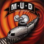 Mud (US) - The Train (To Forever) e.p.