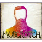 Mudcrutch - s/t