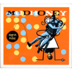 Mudhoney - March To Fuzz