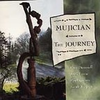 Mujician - The Journey