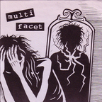 Multi-Facet - In My Mind