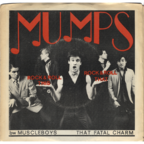 Mumps - Rock & Roll This, Rock & Roll That