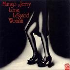Mungo Jerry - Long Legged Woman