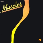 Muscles - s/t