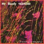 My Bloody Valentine - The New Record By My Bloody Valentine