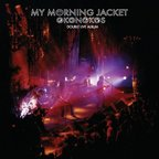 My Morning Jacket - Okonokos