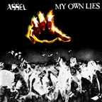 My Own Lies - Assel
