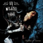 My Silent Wake - Shadow Of Sorrow