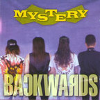 Mystery - Backwards