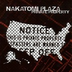 Nakatomi Plaza - Private Property