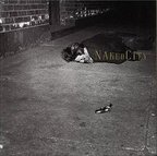 Naked City (US 2) - s/t