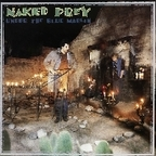 Naked Prey - Under The Blue Marlin